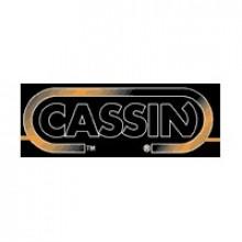 CASSIN Mezzeluna da 6 a 8