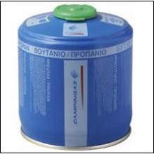 CAMPINGAZ Butano/Propano CV 300 Plus 240 g