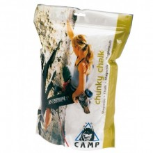 CAMP Chunky Chalk 300gr