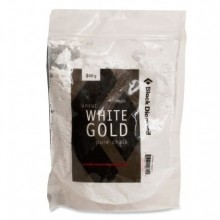 BLACK DIAMOND  Gold Chalk 300g