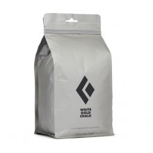 BLACK DIAMOND Loose White Gold Chalk 300 gr