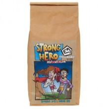 E9 Strong Hero 400 gr