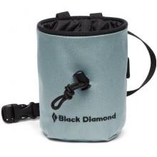 BLACK DIAMOND Mojo Chalk Bag Large