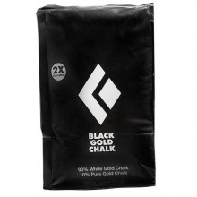 BLACK DIAMOND Black Gold Chal k200 gr