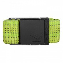 SALEWA Rainbow Belt