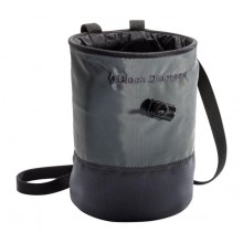 BLACK DIAMOND Mojo Repo Chalk Bag Large