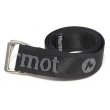 MARMOT Bowline Belt