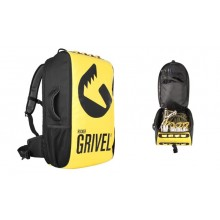 GRIVEL BackPack Rocker 45