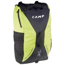 CAMP RoxBack + Telo Rocky