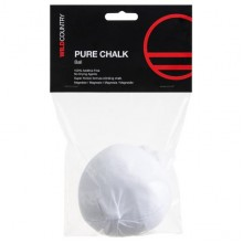 WILD COUNTRY Pure Chalk Ball 60 gr