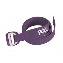 PETZL Belt Cintura