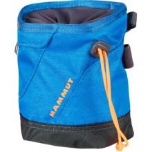 MAMMUT Ophir Chalk Bag