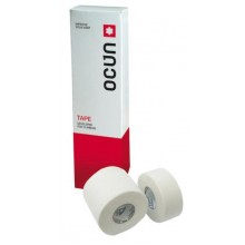 OCUN Tape 5cm x 10mt