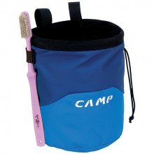 CAMP Acqualong Chalk Bag