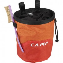 CAMP Acqualong Chalk Bag