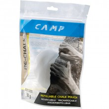 CAMP Refillable Chalk Pouch 50 g