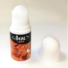 BEAL Roll Grip Ricaricabile