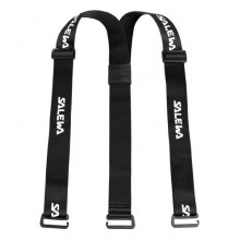 SALEWA Suspenders