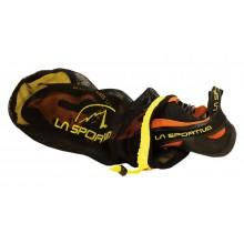 LA SPORTIVA Shoe Bag