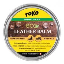 TOKO Leather Balm Eco 50 gr