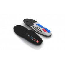 IRONMAN Total Support Insoles