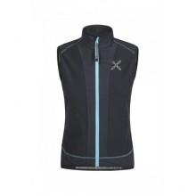 MONTURA X-Mira Vest Donna