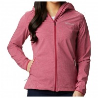 COLUMBIA Heather Canyon Soft. Donna
