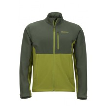 traspirante idrorepellente giacca outdoor Marmot Estes II Jacket uomo giacca a vento giacca softshell