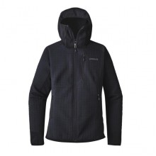 PATAGONIA Dual Aspect Hoody Donna