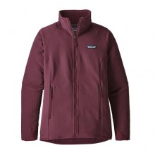 PATAGONIA R2 TechFace Jkt Donna
