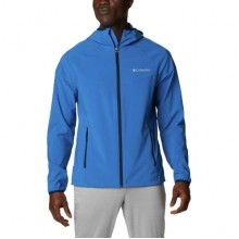 COLUMBIA Heather Canyon Jkt Uomo
