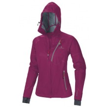 FERRINO HIGHLAB Hoste Jkt Donna