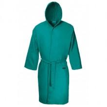 FERRINO Accappatoio Sport Robe Lite