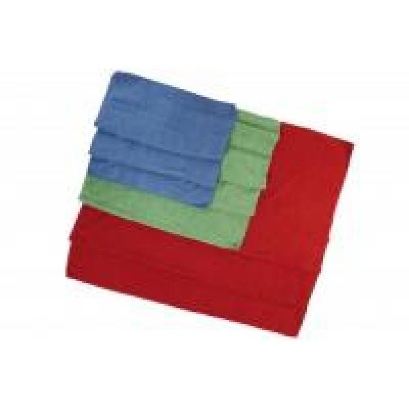 FERRINO Sport Towel XL