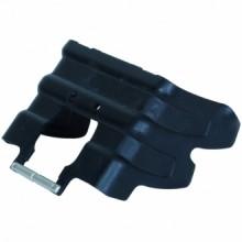 DYNAFIT Crampons 110mm