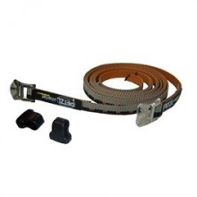 PETZL Strap Kit