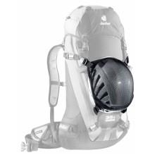 DEUTER Helmet Holder per BacPacks