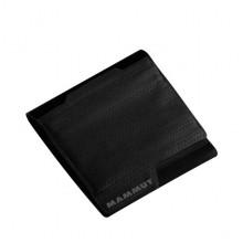 MAMMUT Smart Wallet Light