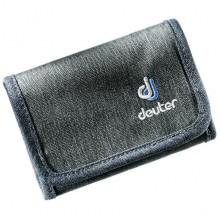 DEUTER Travel Wallet RFID Block