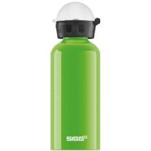 SIGG Kid's Water Bottle Kbt Kicker 0,4 Lt.