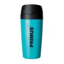 PRIMUS Commuter Mug 0,3 Lt