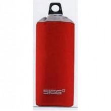 SIGG Insulating Pouch Nylon 1,5 L