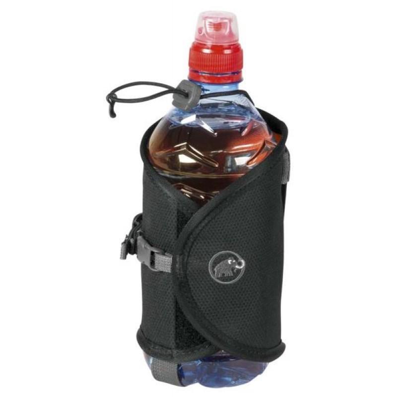 MAMMUT Add-on Bottle Holder
