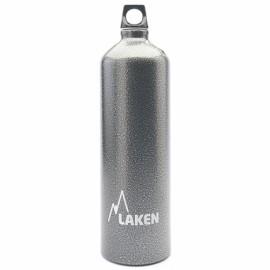 LAKEN Futura Alu Bottle 1,5 Lt