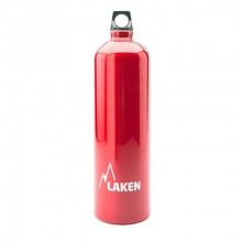 LAKEN Futura Alu Bottle 1,5 Lt