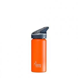 LAKEN Thermo Bottle Acciaio 500 ml