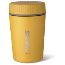 PRIMUS TrailBreak Lunch Jug 0,55 L