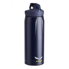 SALEWA Hiker Bottle 0,5 Lt