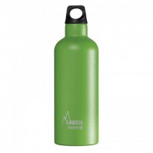 LAKEN Futura Thermo Bottle 500 ml.