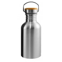 FERRINO Gliz Inox 500 ml